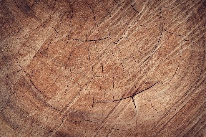 Ochranná lazúra na drevo
