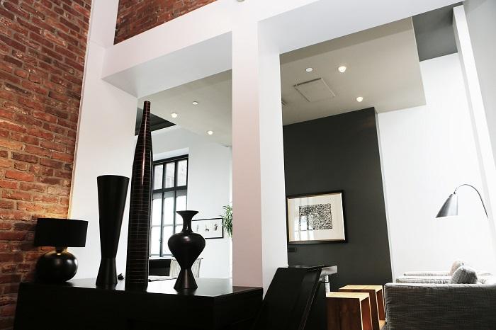 Bezpečnostné dvere do bytu ochránia vaše veci a majetok