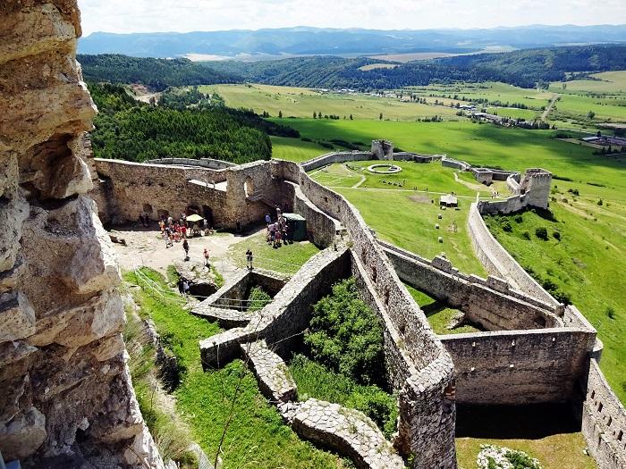 Zaujímavosti o Slovensku, ktoré si obľúbite