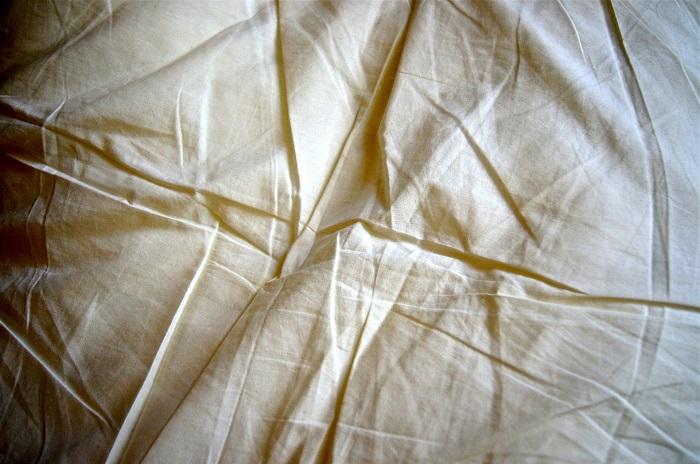 Obliečky na postel a ich výber