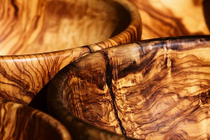 Olej na drevo, ktorý si obľúbite