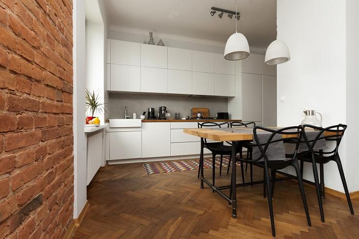 Stahovanie bytov Bratislava cez leto